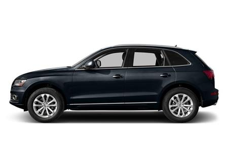 2017 Audi Q5 2.0T Technik (Stk: L8988) in Oakville - Image 2 of 10