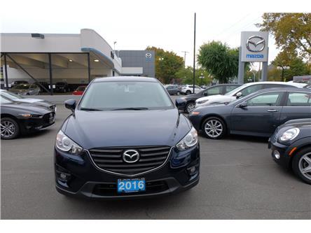 2016 Mazda CX-5 GS (Stk: 7980A) in Victoria - Image 2 of 22