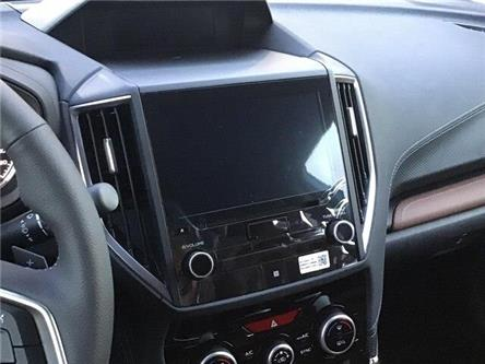 2020 Subaru Forester Premier (Stk: S4075) in Peterborough - Image 2 of 15