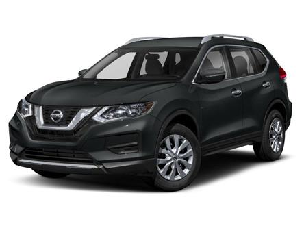 2019 Nissan Rogue S (Stk: 19R006) in Newmarket - Image 1 of 9