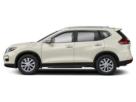 2019 Nissan Rogue S (Stk: 19R009) in Newmarket - Image 2 of 9
