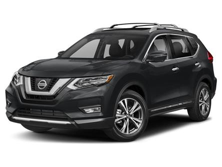 2019 Nissan Rogue SL (Stk: 19R010) in Newmarket - Image 1 of 9
