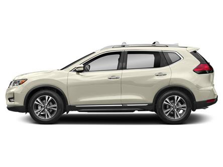2019 Nissan Rogue SL (Stk: 19R014) in Newmarket - Image 2 of 9