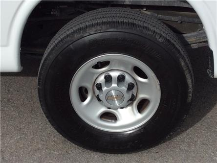 2019 Chevrolet Express 2500 Work Van (Stk: 54894) in Carleton Place - Image 2 of 15