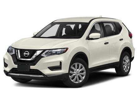 2020 Nissan Rogue S (Stk: 20R038) in Newmarket - Image 1 of 8