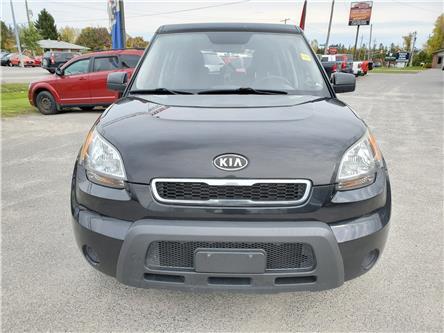2010 Kia Soul 1.6L (Stk: ) in Kemptville - Image 2 of 16