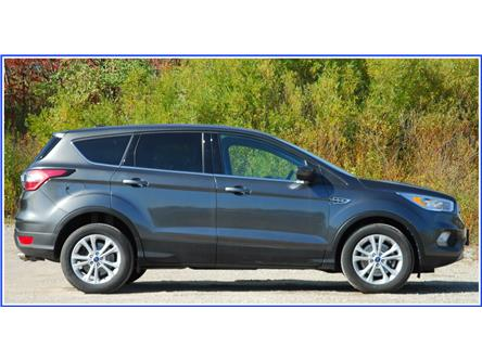 2017 Ford Escape SE (Stk: 150280) in Kitchener - Image 2 of 15