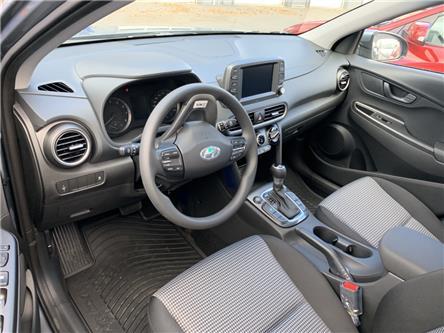 2020 Hyundai Kona 2.0L Essential (Stk: 120-076) in Huntsville - Image 2 of 2