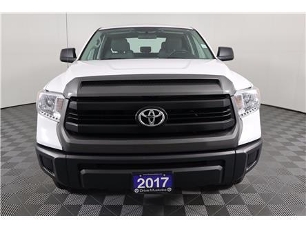 2017 Toyota Tundra SR 4.6L V8 (Stk: U-0627) in Huntsville - Image 2 of 33