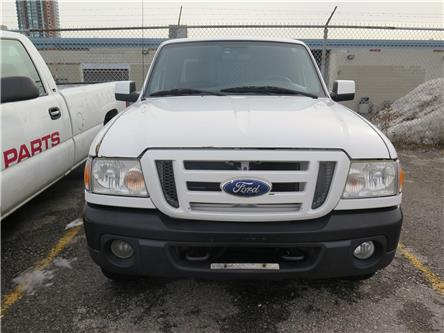 2010 Ford Ranger  (Stk: 63985) in North York - Image 2 of 6