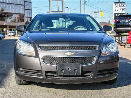2010 Chevrolet Malibu LS (Stk: 170594A) in North York - Image 2 of 20