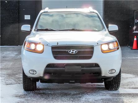 2009 Hyundai Santa Fe GL (Stk: 190307A) in North York - Image 2 of 25