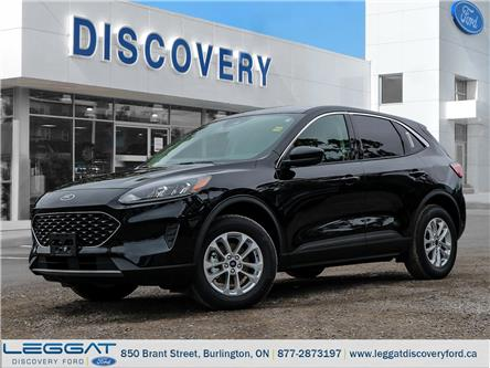 2020 Ford Escape SE (Stk: ES20-03175) in Burlington - Image 1 of 23
