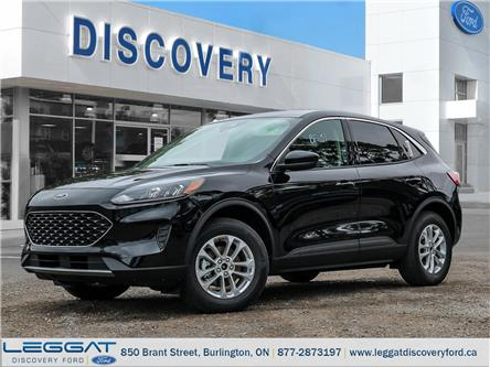 2020 Ford Escape SE (Stk: ES20-03171) in Burlington - Image 1 of 23