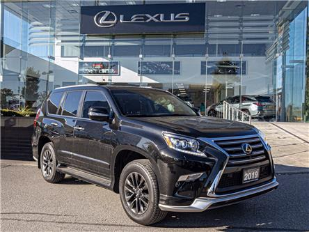 2019 Lexus GX 460 Base (Stk: 28793A) in Markham - Image 2 of 24