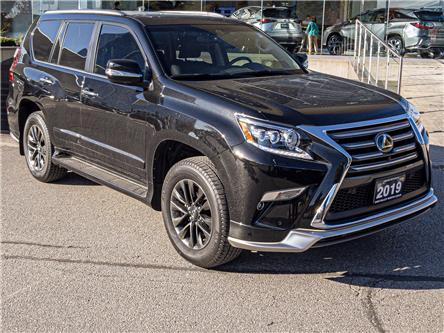 2019 Lexus GX 460 Base (Stk: 28793A) in Markham - Image 1 of 24