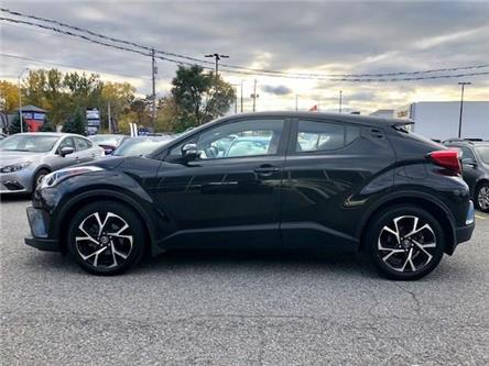 2018 Toyota C-HR XLE (Stk: 209321) in Gloucester - Image 2 of 14