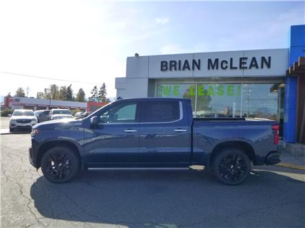 2019 Chevrolet Silverado 1500 High Country (Stk: M4339-19) in Courtenay - Image 2 of 28
