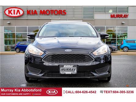 2017 Ford Focus SE (Stk: TL07269B) in Abbotsford - Image 2 of 22