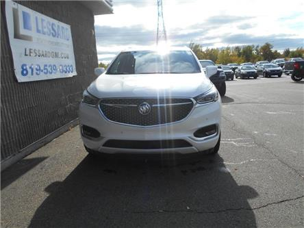 2020 Buick Enclave Avenir (Stk: 20-006) in Shawinigan - Image 2 of 22
