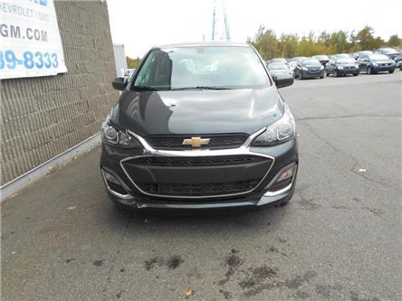 2020 Chevrolet Spark 1LT CVT (Stk: 20-015) in Shawinigan - Image 2 of 22