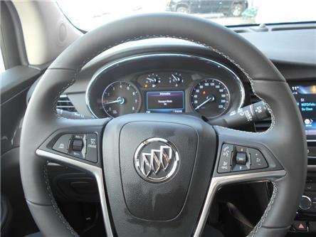 2020 Buick Encore Preferred (Stk: 20-100) in Shawinigan - Image 2 of 17