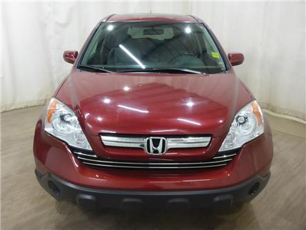 2007 Honda CR-V EX-L (Stk: 19100318) in Calgary - Image 2 of 25