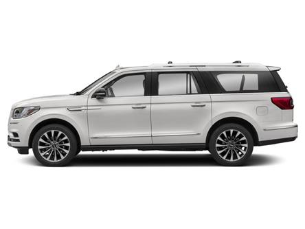2019 Lincoln Navigator L Reserve (Stk: L1315) in Bobcaygeon - Image 2 of 9