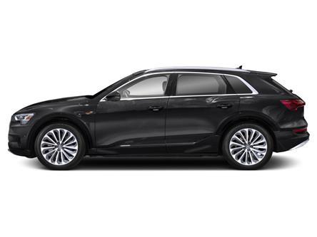 2019 Audi e-tron 55 Progressiv (Stk: 51150) in Oakville - Image 2 of 8
