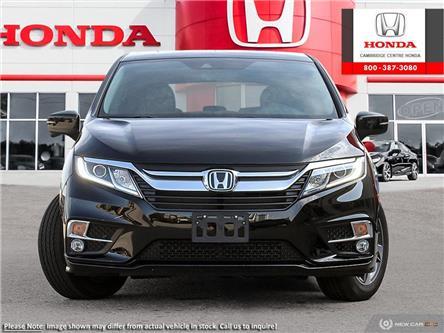 2020 Honda Odyssey EX-L RES (Stk: 20297) in Cambridge - Image 2 of 24