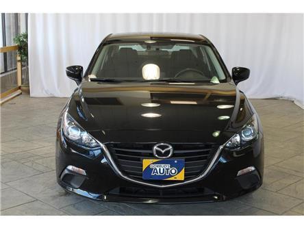 2016 Mazda Mazda3 GS (Stk: 319339) in Milton - Image 2 of 43