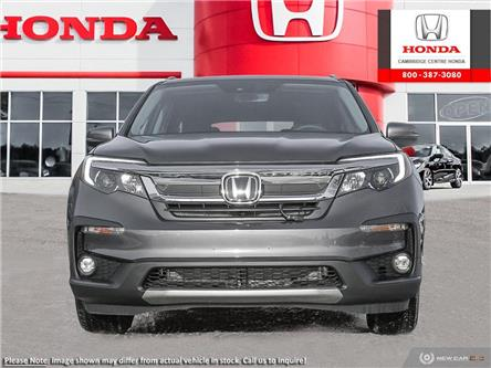 2020 Honda Pilot EX (Stk: 20365) in Cambridge - Image 2 of 22