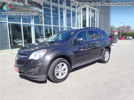 2014 Chevrolet Equinox LT (Stk: 41105A) in Newmarket - Image 2 of 30