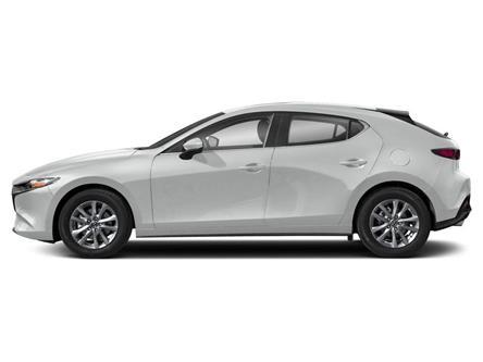 2019 Mazda Mazda3 Sport GT (Stk: M36133) in Windsor - Image 2 of 9