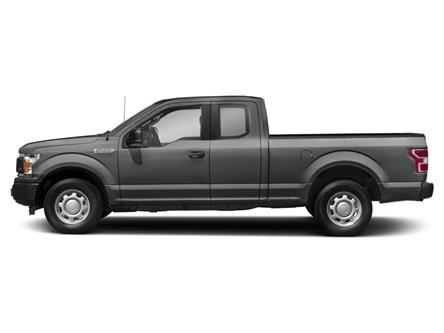 2020 Ford F-150  (Stk: 20-1620) in Kanata - Image 2 of 9