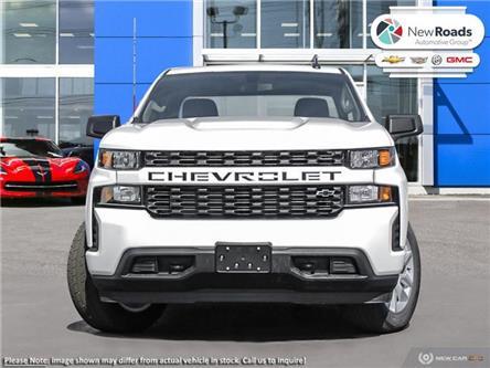 2019 Chevrolet Silverado 1500  (Stk: Z258188) in Newmarket - Image 2 of 23