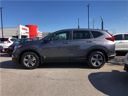 2018 Honda CR-V LX (Stk: 58838A) in Scarborough - Image 2 of 20