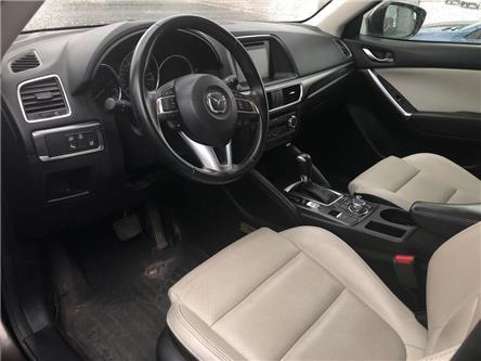 2016 Mazda CX-5 GT (Stk: P2353) in Toronto - Image 2 of 17