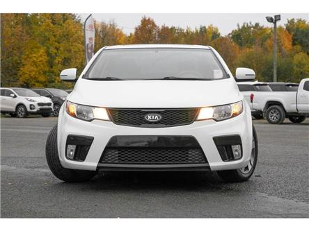 2013 Kia Forte Koup 2.0L EX (Stk: 19387A) in Gatineau - Image 2 of 24
