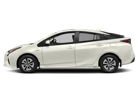 2016 Toyota Prius  (Stk: P6970) in Etobicoke - Image 2 of 9