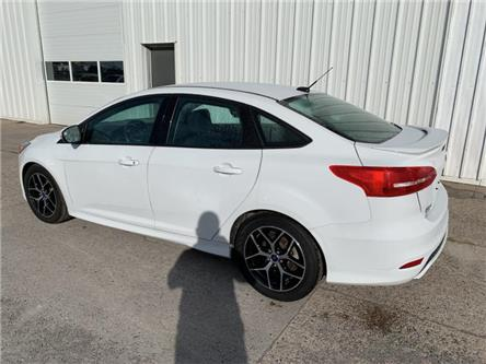 2016 Ford Focus SE (Stk: 93984) in Sault Ste. Marie - Image 2 of 30