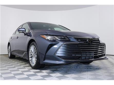 2019 Toyota Avalon  (Stk: 282651) in Markham - Image 1 of 30