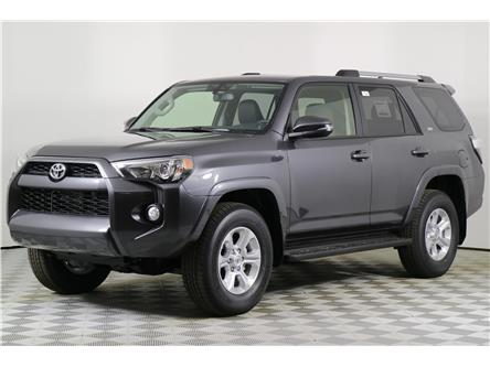 2019 Toyota 4Runner SR5 (Stk: 294189) in Markham - Image 2 of 22