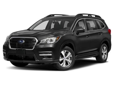2020 Subaru Ascent Limited (Stk: 211245) in Lethbridge - Image 1 of 9
