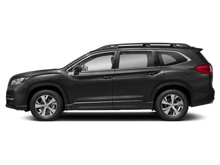 2020 Subaru Ascent Limited (Stk: 211245) in Lethbridge - Image 2 of 9