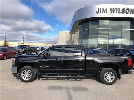 2016 Chevrolet Silverado 1500  (Stk: 6364) in Orillia - Image 2 of 20