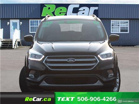 2017 Ford Escape SE (Stk: 191168A) in Saint John - Image 2 of 24