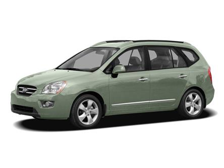 2008 Kia Rondo  (Stk: 20P115A) in Carleton Place - Image 1 of 2