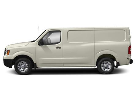 2020 Nissan NV Cargo NV2500 HD SV V8 (Stk: N20152) in Hamilton - Image 2 of 9