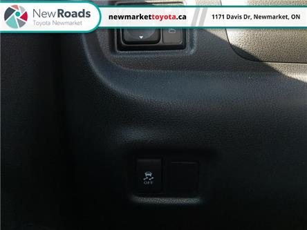 2014 Nissan Versa  (Stk: 344731) in Newmarket - Image 2 of 29